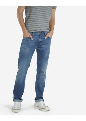 Wrangler pánské kalhoty (jeans) Greensboro W15QMU91Q