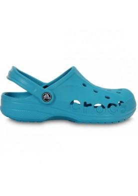 Crocs Baya Surf
