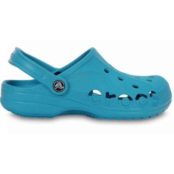 Crocs Baya Surf Modrá 37-38