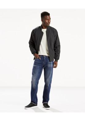 Levi´s pánské kalhoty 514™ Straight Fit