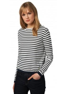 Tom Tailor Denim dámský pulovr 30226040071/8005