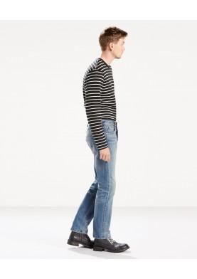 Levi´s pánské kalhoty (jeans) 00501-2415