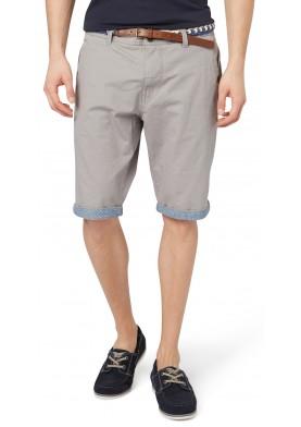 Tom Tailor pánské šortky 64047480010/2624