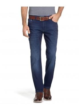 Bugatti pánské kalhoty (jeans) Madrid 76619/394