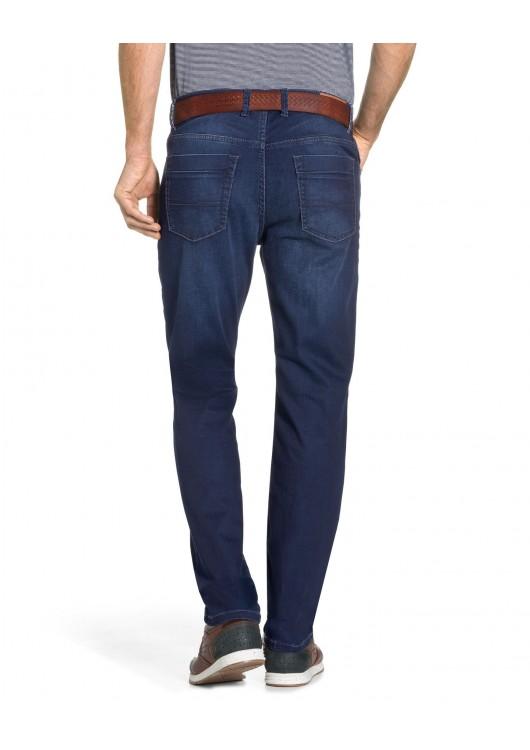e89620f16e1 Bugatti pánské kalhoty (jeans) Madrid 76619 394 · Obrázek (1) ...