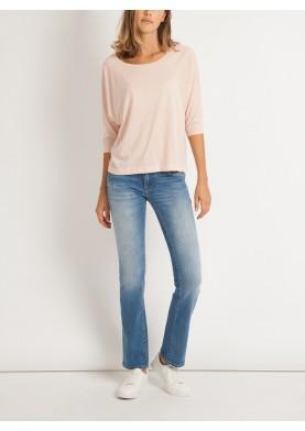 Mavi dámskké kalhoty Olivia