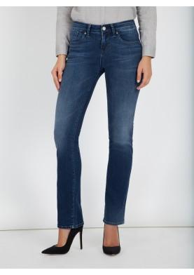 Mavi dámské kalhoty Mona