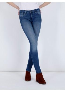 Mavi dámské kalhoty Adriana Ultra Move