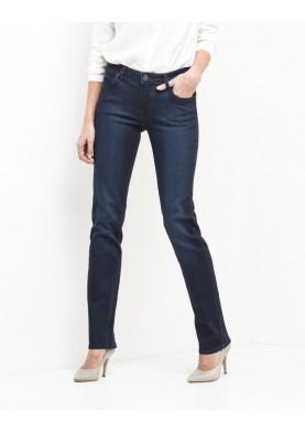 Lee dámské džíny Marion