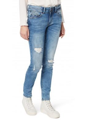 Tom Tailo Denim dámské džíny