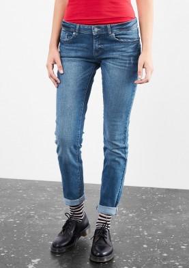 s.Oliver Q/S dámské džíny