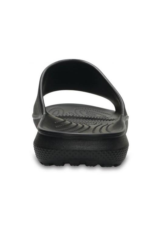 3b3bd92acca Crocs pánské pantofle Classic Slide Black · Obrázek (1) · Obrázek (2) ...