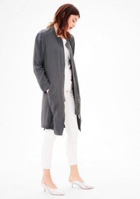 s.Oliver dámský jarní kabát