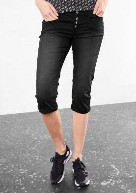 s.Oliver Q/S dámské 3/4 kalhoty
