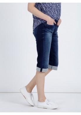 Mavi dámské 3/4 kalhoty Marina 10643-15335