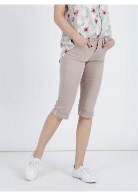 Mavi dámské 3/4 kalhoty Marina 10643-23421