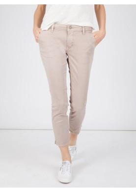 mavi dámské kalhoty Suzie 100377-23421
