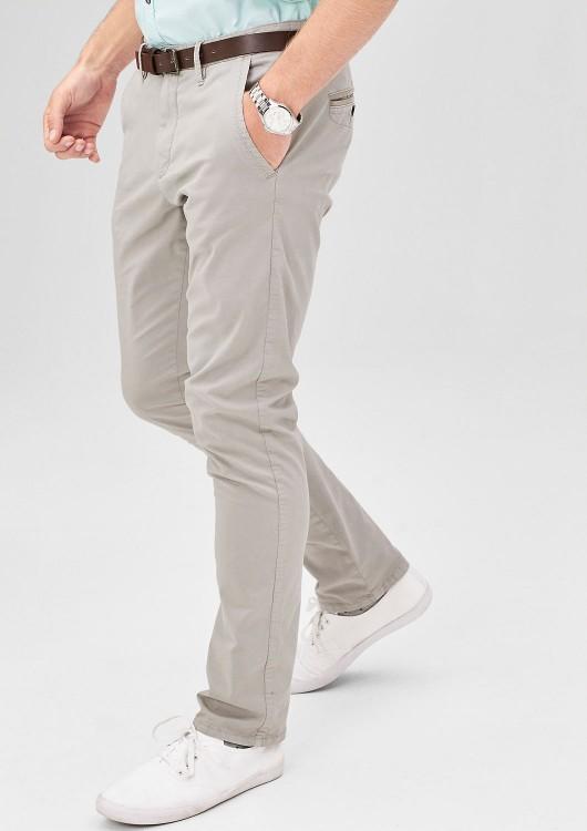 s.Oliver pánské kalhoty Chino 13.604.73.2483/9115