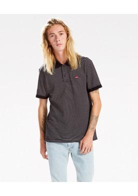 Levis pánské tričko s límečkem