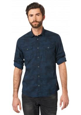 Tom Tailor pánská košile 20332180110/6740