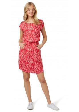 Tom Tailor dámské šaty 50197320170/4760