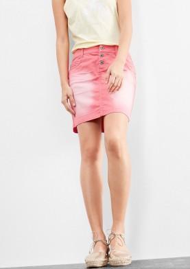 s.Oliver Q/S dámská sukně 41.705.78.4410/4359