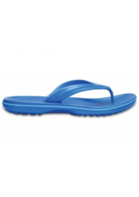 Crocs Crocband Flip Ocean/Electric Blue