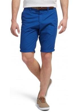 Tom Tailor pánské šortky Jim Slim