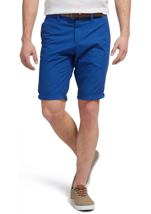 9ae91420970 Tom Tailor pánské šortky Jim Slim - Superjeans.cz
