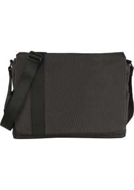 Bugatti pánská taška na notebook