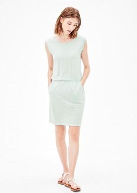 s.Oliver balvněné šaty