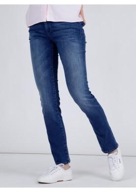 Mavi dámské kalhoty Kendra