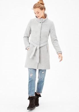 s.Oliver dámský podzimní kabát
