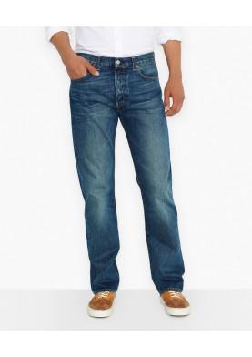 Levi´s pánské kalhoty 501®