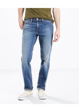 Levi´s kalhoty 511™ SLIM FIT