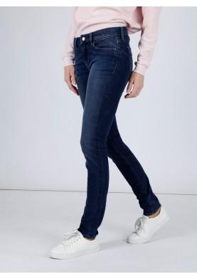 Mavi dámské kalhoty Adriana
