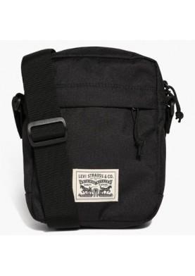 Levis pánská taška přes rameno