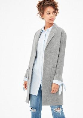 s.Oliver dámský kabát