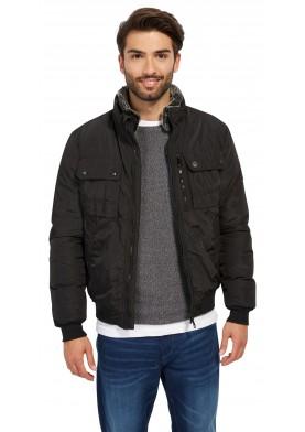 Tom Tailor sportovní zimní bunda
