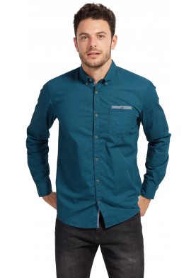 Tom Tailoir pánská košile