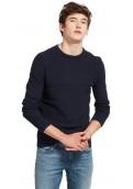 Tom Tailor Denim pletený svetr