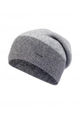 Bugatti dámská pletená čepice