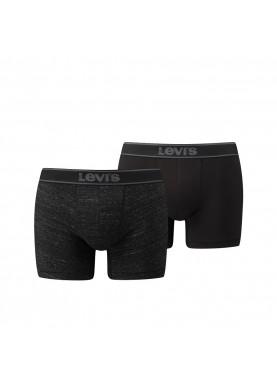 Levi´s pánské boxerky 2 kusy