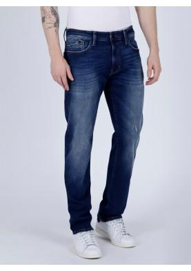 Mavi pánské džíny Marcus