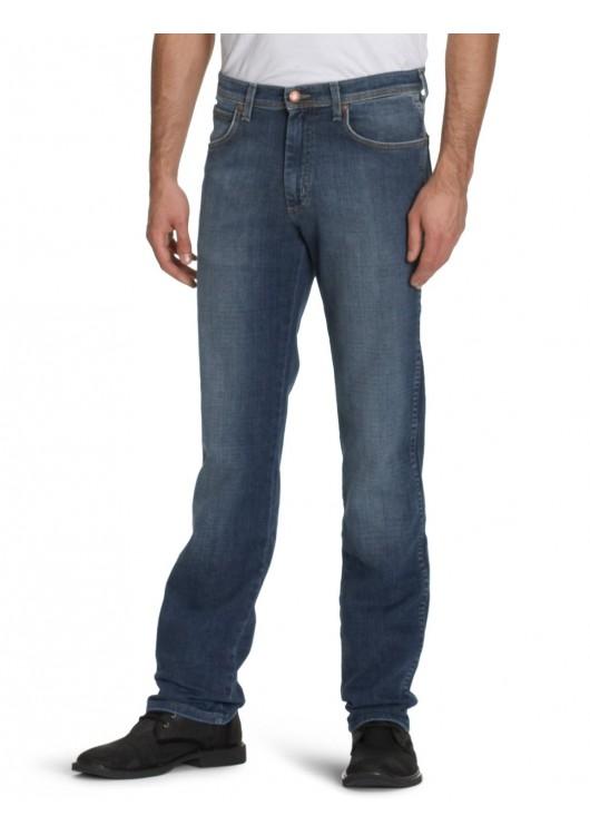 Wrangler Arizona pánské kalhoty