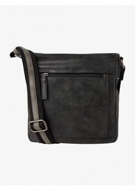 Tom Tailor pánská taška Nils