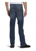 Wrangler Arizona pánské kalhoty (1)