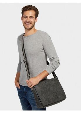 Tom Tailor taška na notebook Nils