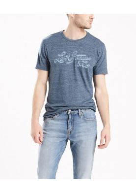 Levi´s pánské triko s krátkým rukávem