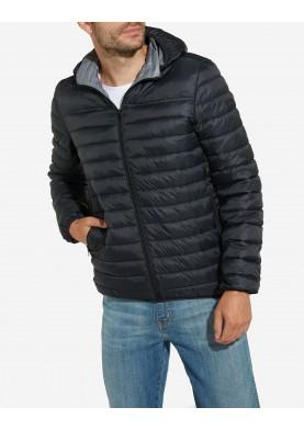 Wrangler pánská lehká prošívaná bunda